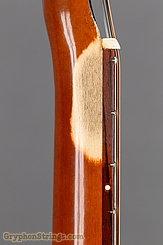 c.1969 Framus Mandolin Graziella (721/04200) Image 14