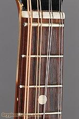c.1969 Framus Mandolin Graziella (721/04200) Image 15