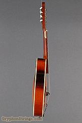 c.1969 Framus Mandolin Graziella (721/04200) Image 3