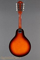 c.1969 Framus Mandolin Graziella (721/04200) Image 5