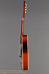 c.1969 Framus Mandolin Graziella (721/04200) Image 7