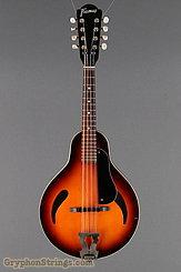 c.1969 Framus Mandolin Graziella (721/04200) Image 9