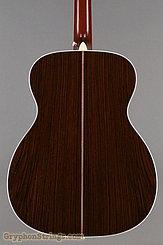 2000 Martin Guitar J-40 Image 12
