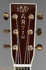 2000 Martin Guitar J-40 Image 13