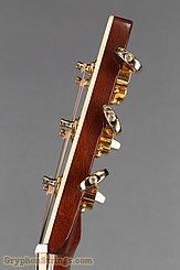 2000 Martin Guitar J-40 Image 14