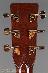 2000 Martin Guitar J-40 Image 15