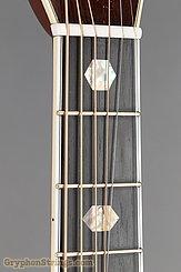 2000 Martin Guitar J-40 Image 17