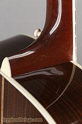 2000 Martin Guitar J-40 Image 18