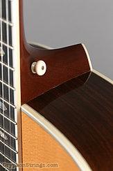 2000 Martin Guitar J-40 Image 19