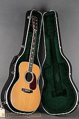 2000 Martin Guitar J-40 Image 21