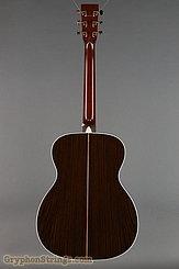 2000 Martin Guitar J-40 Image 5