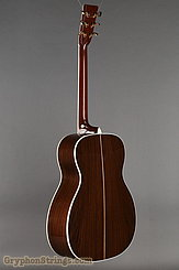 2000 Martin Guitar J-40 Image 6