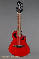 Veillette Guitar Avante Gryphon, Vintage Mahogany NEW