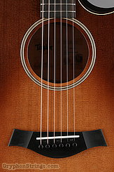 Taylor Guitar 614ce Builder's Edition NEW Image 11