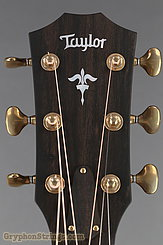 Taylor Guitar 614ce Builder's Edition NEW Image 13