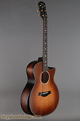 Taylor Guitar 614ce Builder's Edition NEW Image 2