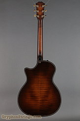Taylor Guitar 614ce Builder's Edition NEW Image 5