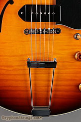 Collings Guitar I-30LC Tobacco Sunburst NEW Image 11
