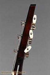 Collings Guitar I-30LC Tobacco Sunburst NEW Image 14