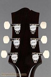 Collings Guitar I-30LC Tobacco Sunburst NEW Image 15