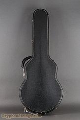 Collings Guitar I-30LC Tobacco Sunburst NEW Image 17