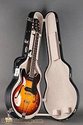 Collings Guitar I-30LC Tobacco Sunburst NEW Image 18