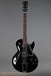2002 Gibson Guitar ES-135 Image 1