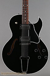 2002 Gibson Guitar ES-135 Image 10
