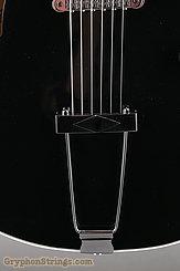 2002 Gibson Guitar ES-135 Image 11
