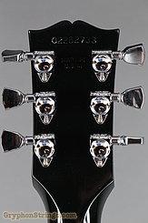 2002 Gibson Guitar ES-135 Image 15