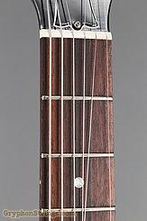 2002 Gibson Guitar ES-135 Image 17