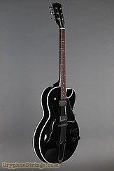 2002 Gibson Guitar ES-135 Image 2