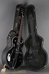 2002 Gibson Guitar ES-135 Image 20