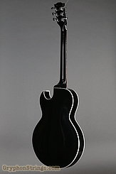 2002 Gibson Guitar ES-135 Image 4