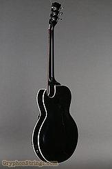 2002 Gibson Guitar ES-135 Image 6