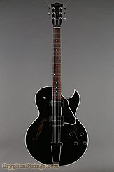 2002 Gibson Guitar ES-135 Image 9