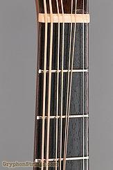 2011 Clark Octave Mandolin GOM, Guitar-Body Octave Mandolin w/Cutaway Image 17
