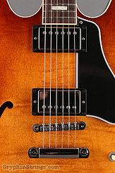 2016 Gibson Guitar ES-335 Image 11