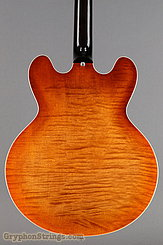 2016 Gibson Guitar ES-335 Image 12