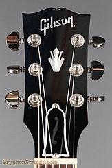 2016 Gibson Guitar ES-335 Image 13