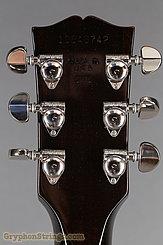 2016 Gibson Guitar ES-335 Image 15