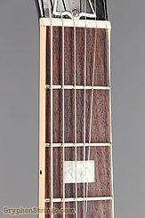 2016 Gibson Guitar ES-335 Image 17