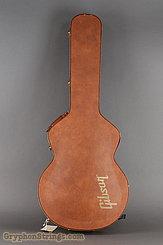 2016 Gibson Guitar ES-335 Image 19