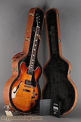 2016 Gibson Guitar ES-335 Image 21