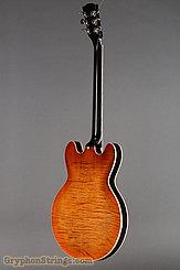 2016 Gibson Guitar ES-335 Image 4