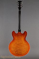 2016 Gibson Guitar ES-335 Image 5