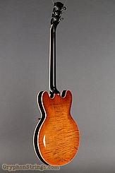 2016 Gibson Guitar ES-335 Image 6