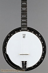 Deering Banjo Eagle II 5 String NEW Image 10