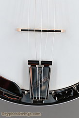 Deering Banjo Eagle II 5 String NEW Image 11