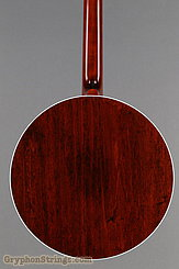 Deering Banjo Eagle II 5 String NEW Image 12